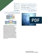 La Arquitectura de John Von Neumann Se Caracteriza Por Los Procesadores Que Poseen El Mismo Dispositivo de Almacenamiento Tanto Para Los Datos Como Para Las Instrucciones