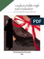 HSbrochure.pdf