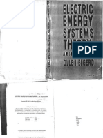 IEEE 33-Bus Test Distribution System