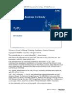 STF-4 Business Continuity.pdf