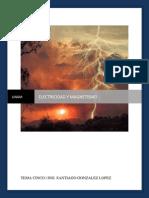 temacinco - Electricidad y magnetismo - Inductores e Inductancia.pdf