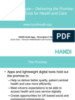 Ewan Handi Health Apps 13.pptx