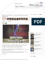 Kelvin's Thunderstorm - Create lightning from water and gravity!.pdf