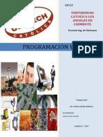 TrabajoFinal_ProgramacionVisualI_ArnoldOchoa