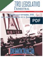 Barometro julio-septiembre 2013.pdf