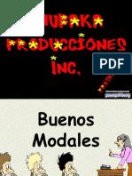 Clase de Buenos Modales-10504