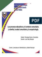 Escuela, familia y comunidad_2 2013.pdf