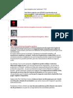 EL ECONOMISTA.docx