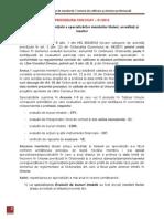 H 24_Anexa 1_Criterii de Alocare Initiala a Specializarilor_0