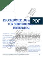 CARACTERISTICAS DEL PROFESOR.pdf