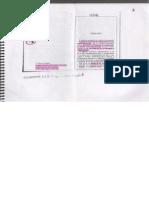 BORDENAVE, J.E.D. O que é comunicação. p. 7-49.