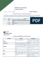 UDA Linguaggi.pdf