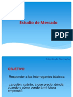 estudio-de-mercado-.ppt