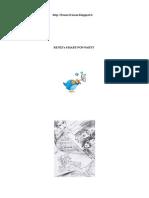 RENZI's SMART-POP-PARTY OK.pdf