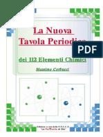 Nuova_Tavola_Periodica.pdf