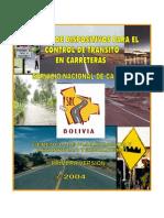 MANUAL DE SEÑALIZACION 2004.pdf