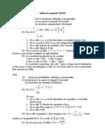 TPSM Partial.doc