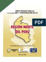 Exped Tecnico Region Norte