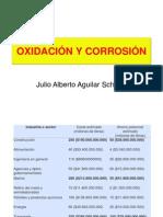 6-Oxidacion