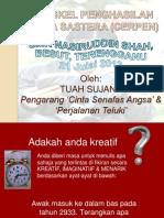 Persediaan Menulis Cerpen.ppt
