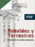 Rebeldes y Terrestres