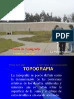 F. Cervera  -  Curso de TOPOGRAFIA  2013.pptx