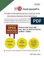 OIS Open House Invitation 11-12-13.pdf