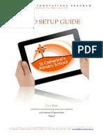 Parent Handbook - iOS7 Setup Guide.pdf