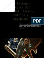 Drugs.pptx