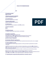 FISA DE POST INGINER MECANIC.doc