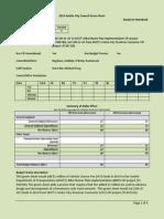 111-1-A-1-2013.pdf