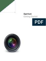 Aperture Getting Started 6.pdf