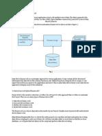RealTimeSeleniumInterviewquestions.docx
