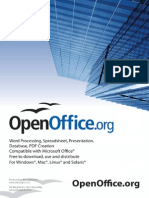 ebook_openoffice-gugler.pdf