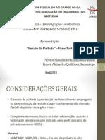 Presentacao Vane Test. final.pptx