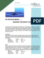 pdf_en_00.2_20Filtration_20media.._20The_20right_20coice.._20_20e[1]