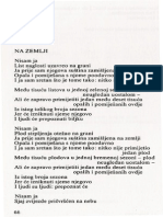 Ilija Ladin-Poezija.pdf