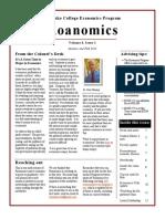 Roanomics Volume 4, Issue 1.pdf