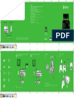 manual_xboxone.pdf
