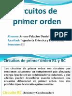 Circuitos Power[1]