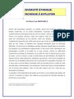 la_diversite_ethnique.doc