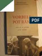 Vorbele pot rani - Arhomandrit Vasilios Bacoianis.pdf