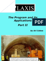 111348580-Plaxis-Tutorial-02.pdf