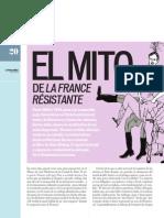 Resistencia Francesa