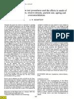 SPT - Skempton 1986.pdf