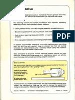 Manual Singer 6233.PDF
