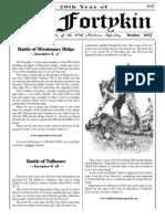 _89 Fortykin.pdf