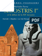 sesostris-ier.pdf