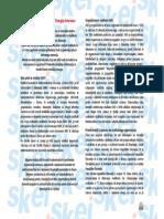 SKEI je Skupna Koordinirana Energija Interesov 2012 _2_.pdf