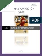 Formación Aleros.pdf